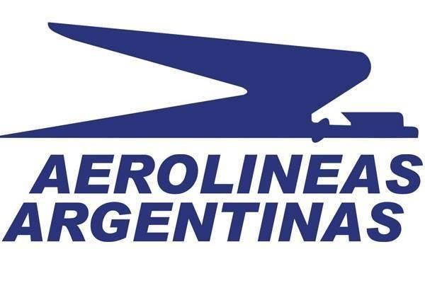 PEPPO PIDIÓ AUDIENCIA CON AUTORIDADES DE AEROLÍNEAS ARGENTINAS