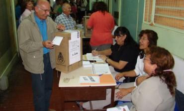 SE DESIGNÓ JUNTA ELECTORAL PARA ELECCIONES DE INSSSEP
