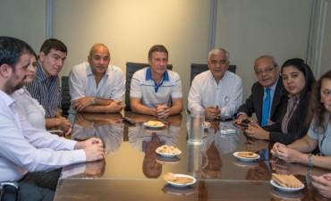 Lotería Chaqueña celebra los 43 años de vigencia de su Quiniela Oficial