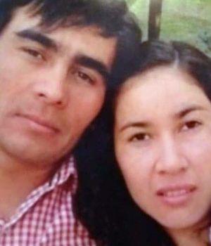 Otro femicidio en Corrientes: la masacraron a mazazos