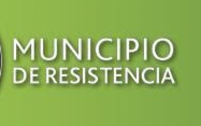 Informe municipal sobre la Catástrofe Climática en Resistencia