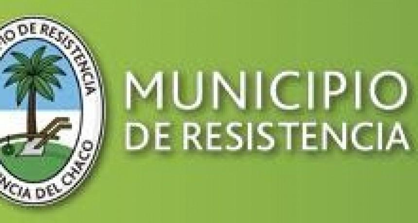 Respuesta del Municipio a la diputada nacional Aída Ayala