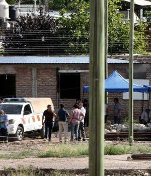 Hallaron carbonizadas a las hermanas israelíes en Mendoza