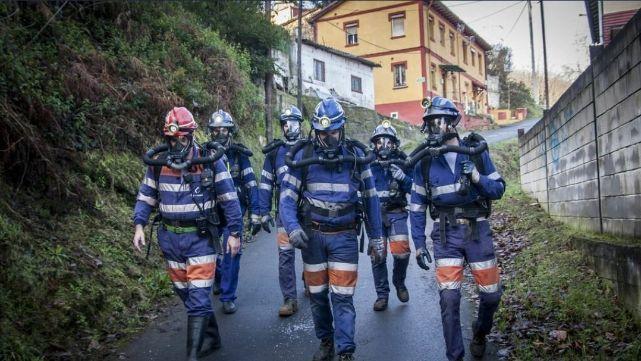 Horas decisivas: el rescate de Julen sufrió un nuevo contratiempo
