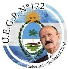 La UEGP 172