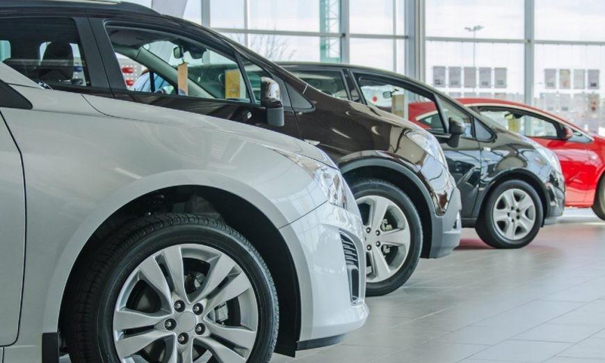 La mayoría de los autos 0km suben de su precio por la escala del impuesto interno