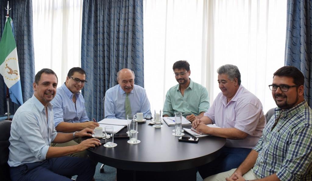 SECHEEP implementa un plan de refinanciación de deudas con la Tarjeta Tuya