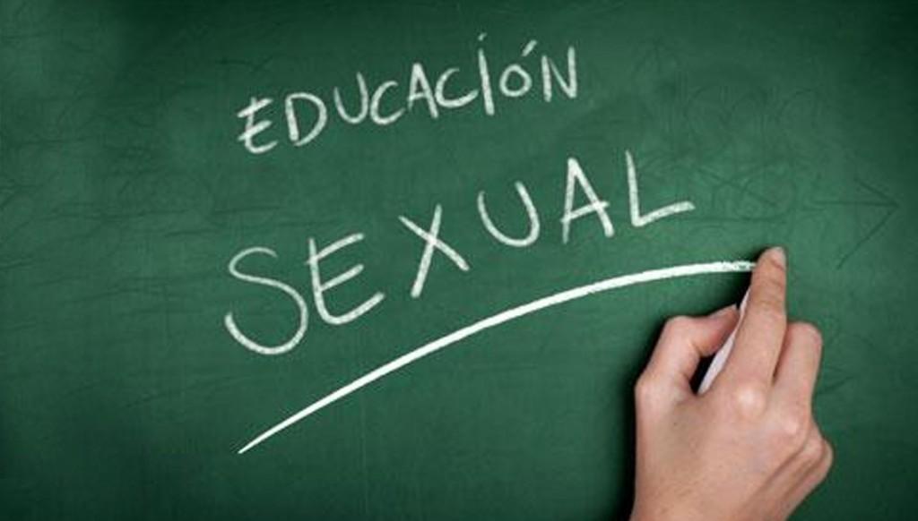Se reforzará en Chaco la implementación de la Educación Sexual Integral en todos los niveles