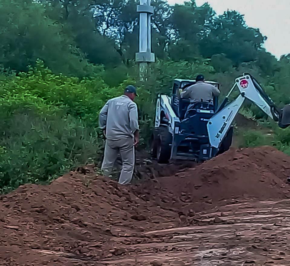 SAMEEP amplía sus servicios en Miraflores