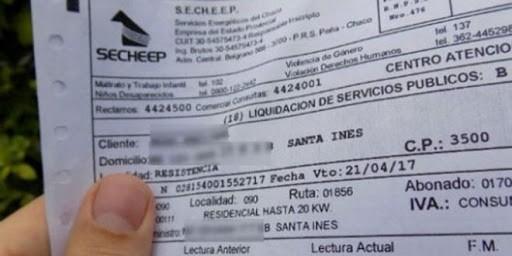 SECHEEP lanzó planes con facilidades de pago para deudores