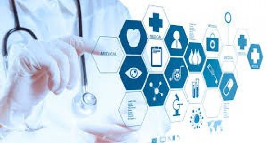 Las prestadoras de servicios sanitarios consideran