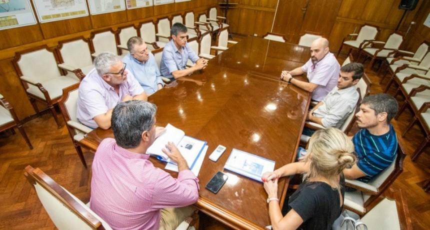 Chaco será sede del XXXVII Congreso Argentino de Mecánica Computacional
