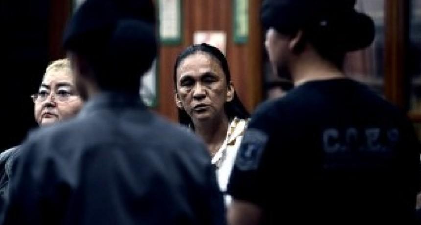 EL Superior Tribunal de Justicia ratificó las condenas en la causa Pibes Villeros
