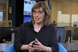 Mientras un infectólogo defendía en TN a la Sputnik, Sandra Pitta demostraba que clase de persona es