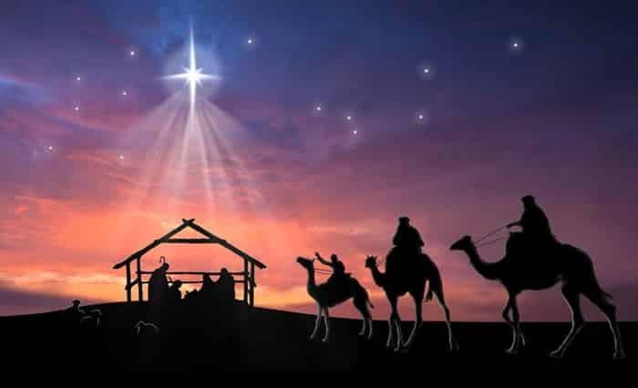 Qué se celebra el 6 de enero: el origen de los Reyes Magos y por qué sirve para atraer lo que queremos