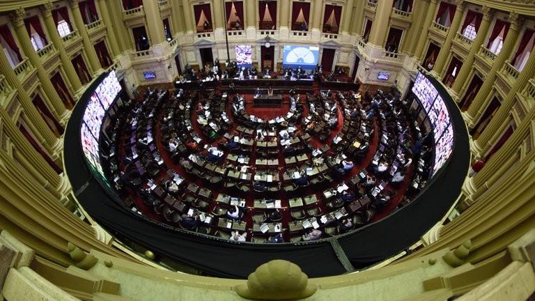 Impuesto a la riqueza: el Gobierno ultima la reglamentación y espera comenzar a recaudar durante el primer semestre