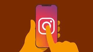 Instagram lanza un nuevo