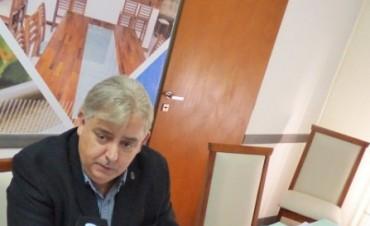 DEFENSA AL CONSUMIDOR INFORMÓ LAS IMPUTACIONES REALIZADAS POR INCUMPLIMIENTO DE LA LEY QUE LIMITA EL TIEMPO DE ESPERA EN FILAS
