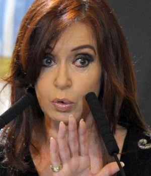 La AMIA pidió a la DAIA que desistan de querellar a Cristina