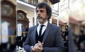 """José Bolaños: """"Me preocupa más el dengue, la pobreza y la desnutrición a que venga un coronavirus a la Argentina"""""""