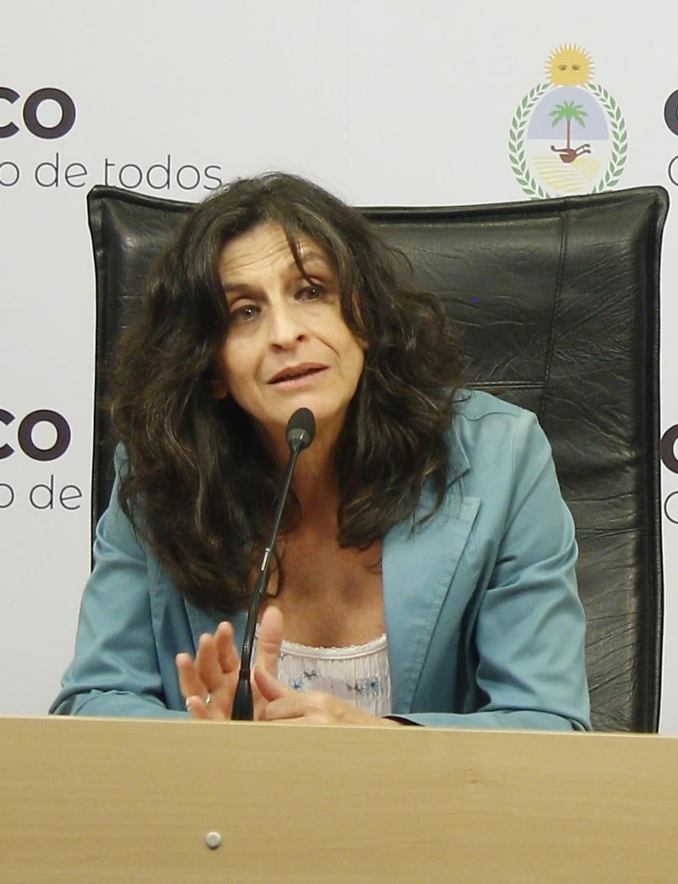 Chaco presentará su Plan de Seguridad en la primera reunión del Consejo de Seguridad Interior