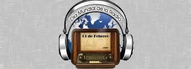 Se conmemora hoy el Día Mundial de la Radio