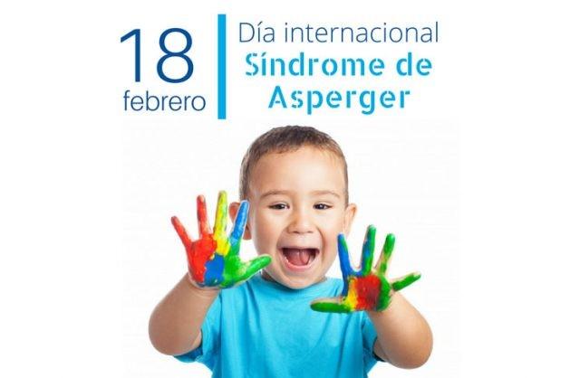 Educación adhiere a la Campaña por el Día Internacional del Asperger