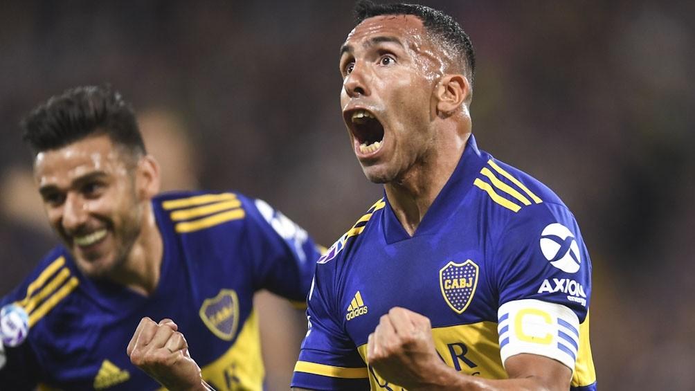 Boca juega sin margen de error en Santa Fe ante el angustiado Colón