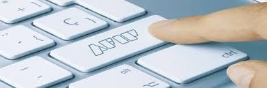 AFIP prorrogó incorporación de los Regímenes de Retención y/o Percepción de IVA