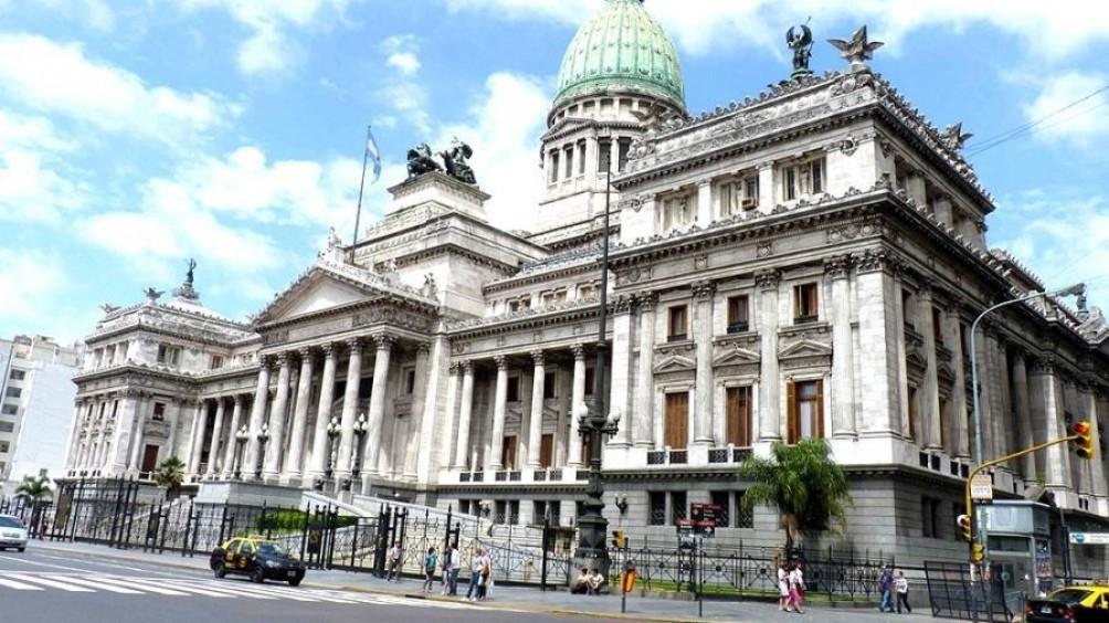 Apertura de sesiones: una tradición y una obligación constitucional
