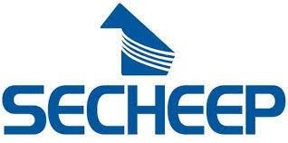 Secheep informó el orden del día de la audiencia pública