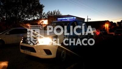 Detectaron 32 eventos clandestinos en la provincia