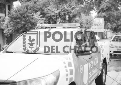 Buscan esclarecer hechos que involucran a policías por abuso de autoridad