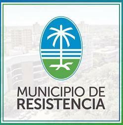 Nueva propuesta del municipio de Resistencia para emprendedores