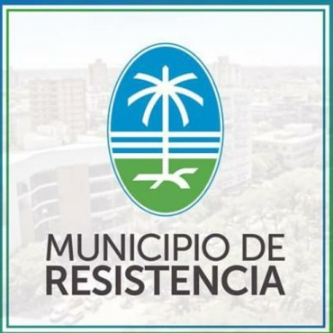 Hoy comienzan a abonarse los sueldos del municipio de Resistencia