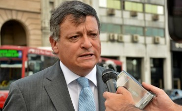 PLAN AEROCOMERCIAL NACIONAL: PEPPO DESTACÓ EL IMPACTO POSITIVO DE SUMAR AL CHACO A LAS NUEVAS RUTAS AÉREAS