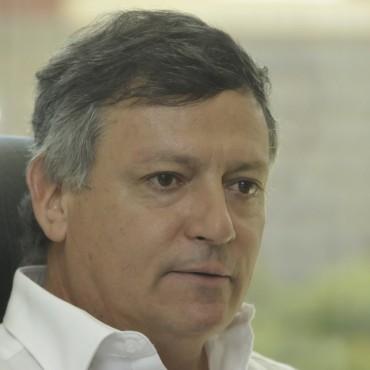 LA LUCHA DE LAS MUJERES DEBE SER EL CAMINO A UNA SOCIEDAD MÁS JUSTA