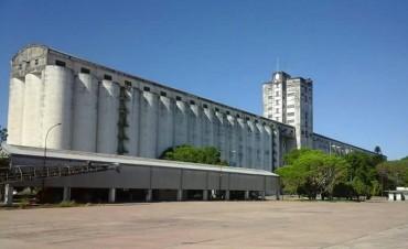 LOGÍSTICA DE GRANOS: EL ELEVADOR DE BARRANQUERAS BATIÓ UN NUEVO RÉCORD CON EL ACOPIO DE 280.000 TONELADAS