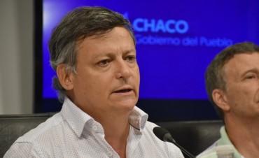 PEPPO LANZÓ EL CAMPEONATO PROVINCIAL DE BÁSQUET QUE COMIENZA ESTE SÁBADO