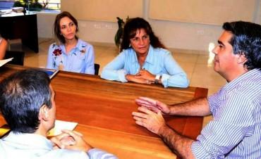 Declaran de interés municipal el XXIII Encuentro de Profesores de Derecho Constitucional a realizarse el 3 y 4 de agosto