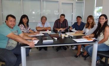 ELECCIONES INSSSEP: HASTA EL 31 DE MARZO SE PUEDEN PRESENTAR LISTAS