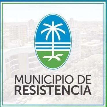 Precisiones de la Secretaría de Economía sobre el convenio de financiamiento entre el Ministerio de Hacienda, Fiduciaria del Norte y el municipio