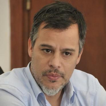 """HORACIO REY SOBRE CUESTIONAMIENTOS AL CRONOGRAMA ELECTORAL: """"CADA PARTIDO DEBE RESOLVER SUS PROBLEMAS INTERNOS"""""""