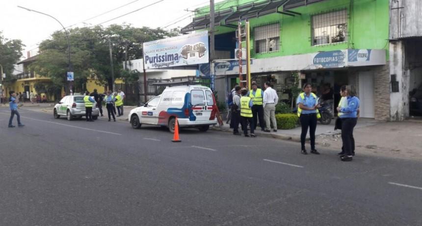 Nuevos operativos de control de tránsito: 83 vehículos secuestrados