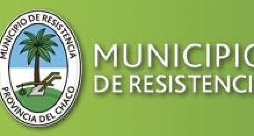 Asueto administrativo el Jueves  y Viernes Santo para el personal municipal