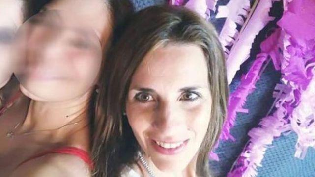 La falsa asesora de Awada no llegó con la fianza: se queda adentro
