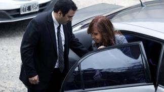 Piden que Cristina Kirchner sea juzgada en un solo juicio por Los Sauces y Hotesur