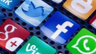 Diputados y especialistas en redes debatieron sobre la libertad de expresión en las redes sociales