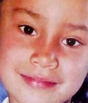 Piden perpetua para madre y padrastro de nena asesinada en Berazategui