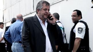 Stornelli fue citado a declarar bajo apercibimiento por el juez Ramos Padilla